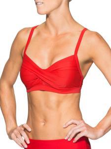 Twister Top Bikini